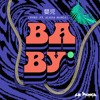 Baby (Original Mix)