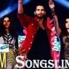 Shaam Shaandaar Movie Mp3 Songs