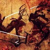 Nightcore Fullmetal Alchemist Brotherhood OP Opening 1 Full Again By YUI 鋼の錬金術師