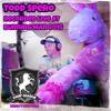 Burning Man 2015  - Friday Night - Charlie the Unicorn