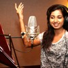 Shreya Ghoshal Best Songs Collection