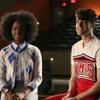 Glee - Will You Love Me Tomorrow - Head Over Feet (DOWNLOAD MP3+LYRICS).mp3