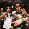 Confident (REMIX) (Ft. Justin Bieber, Lil Wayne & J.Cole) DJ @Jon804 Remix