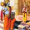 Commentaire Sur La Katha Upanishad (1ère Partie)par Swami Veetamohananda