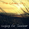 Longing for Summer (Sting - If I ever lose my faith in you)