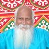 Satyam Sivam Sundaram - Patriji, KDMC-1
