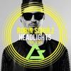 Robin Schulz - Headlights (Official Alex Schulz Remix)