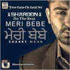 Tere Gate Ch Jatti Ne - Sharoon Production