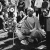 Sri Radhika Stava - Srila Prabhupada