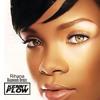 RiHana - Diamonds - Remix Reggaeton (Prod. DJ Kenny Flow) [FREE DOWNLOAD]