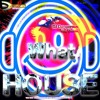 Justin Bieber - What Do You Mean (House Remix)    House Music 2015 Download
