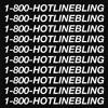 Hotline Bling Kehlani X Charlie Puth Marian Hill Remix Ft Armani White Mp3