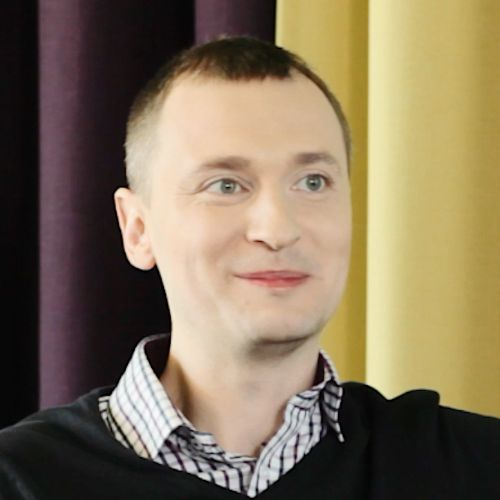 Psychoterapia grupowa - rozmowa z Pawłem Jezierskim | ABC Psychoterapii