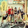 B2ST(BEAST)- YEY