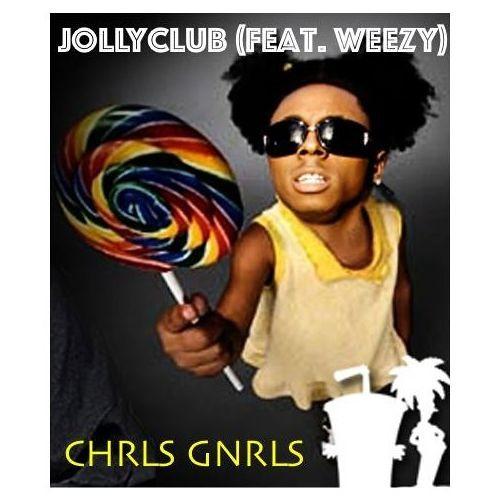 Download Weezy album files - TraDownload