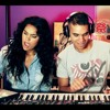 Ellie Goulding - Love Me Like You Do (Eleven' cover) Free Download