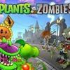 Plant Vs. Zombies - Ultimate Battle - SMPS Port (no loop yet)