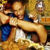 Ludacris - Move Bitch (Paul Dluxx Remix) PREVIEW