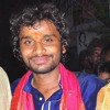 Potharaju Mahesh Anna Song Punch  Mix By Dj Dinesh