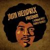 Freedom (Fernan Dust Funky Remix) FREE DOWNLOAD
