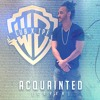 Acquainted (cover by lubxtpf)