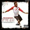 IHeart Memphis - Hit The Quan 1 HOUR