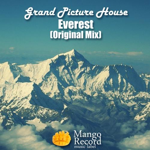Без Регистрации Everest