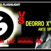 Ante Up Vs Flashlight (DjTaep Original Mix)