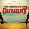 Jashn-E-Ishqa Remix By Dj Akil (Gunday)
