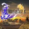 Final Fantasy X - Battle Theme (HD Remaster + Classic Mix)