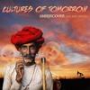Cultures Of Tomorrow (Live Mix)
