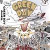 Green Day Basket Case Mp3