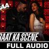 Aaj raat ka scene mp3ghar com