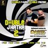 Chaar Shanivaar- DJs Vaggy, Stash & Abhi Mix