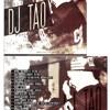 DJ TAO - VOLUMEN 11 COMPLETO (FEAT ZATO DJ)(L@UTI DJ)