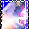 Notanki Notanki 3m R Mix By Dj Shiva And Dj Khadeer King Club Sounds Mp3