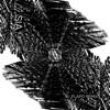 SIA - Elastic Heart (Flapo Remix)