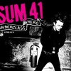 Sum 41 - Best Of Me (Acoustic Cover)