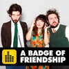 Free Download A Badge Of Friendship - Episode 25 Mp3