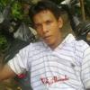 Dj~IkLim New House Xx Kn7000 - MP3 Unduh, Putar, Dengar Lagu - 4shared - Muhammad Affandy