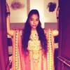 MERI JAAN Ft. Zainab Baloch Free Download