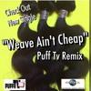 Weave Aint Cheap Remix Hotline Bling Mp3