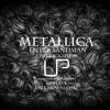 Metallica - Enter Sandman (Qwez Bootleg) FREE DOWNLOAD [WAV]