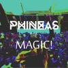 PHiNEAS - The MAGiC! (Original Mix)*Free DL - Wav & Mp3*