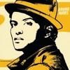 Count On Me-Bruno Mars