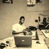 Vibehood Dj Trouble Mix Copy Mp3