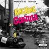 Free Download 2.Aint No Fun -Innerstate Ike x Trev Rich , Jimmy murphy Mp3