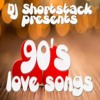 90's Love Songs **FREE DOWNLOAD**