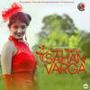 Sahan Varga- Salina Shelly