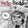 Daftar Lagu Hello Beddo - Walking Out mp3 (45.91 MB) on topalbums